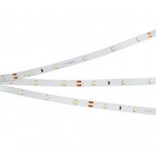 Лента RT 2-5000 24V Warm2700 0.5x (3528, 150 LED, LUX), бобина 5 метров, Arlight, 019919(1)