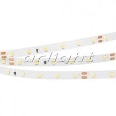 Светодиодная лента RT 2-5000 24V Warm2700 (2835, 300 LED, PRO), Arlight, 020013(B), бобина 5 метров