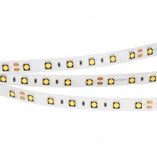 Лента RT 2-5000 24V Day5000 2x (5060, 300 LED, CRI98), бобина 5 метров, Arlight, 021423(1)