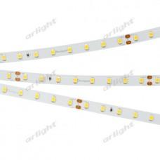 Светодиодная лента RT 2-5000-50m 24V Warm2700 (2835, 80 LED/m, LUX), бобина 50 метров, Arlight, 024526