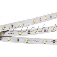 Светодиодная лента ULTRA-5000 12V Warm (5630, 150 LED, LUX качества), Arlight, 013854 , бобина 5 метров