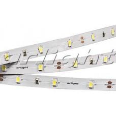 Светодиодная лента ULTRA-5000 12V S-Warm (5630, 150 LED, LUX качества), Arlight, 018109 , бобина 5 метров