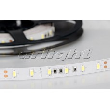 Светодиодная лента ULTRA-5000 24V Warm 2X (5630, 300 LED, LUX качества), Arlight, 015287 , бобина 5 метров
