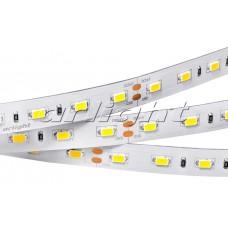 Светодиодная лента ULTRA-5000 24V Warm 2xH (5630, 300 LED, LUX качества), Arlight, 017456 , бобина 5 метров