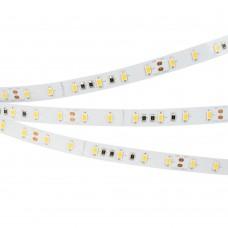 Лента ULTRA-5000 24V Warm3000 2x (5630, 300 LED, LUX), бобина 5 метров, Arlight, 024395