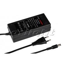 Блок питания для светодиодной ленты ARDV-36-24AD (24V, 1.5A, 36W), Arlight, 021869