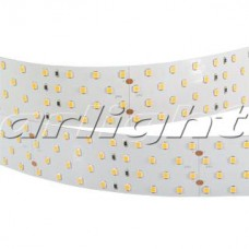 Лента RT 2-2500 24V Warm2700 4x2 (2835, 700 LED, CRI98), Arlight, 025161, бобина 2,5 метра