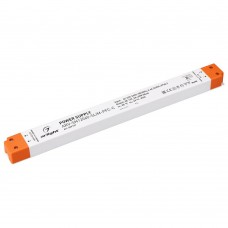 Блок питания ARV-SN12060-SLIM-PFC-C (12V, 5A, 60W), Arlight, 029197