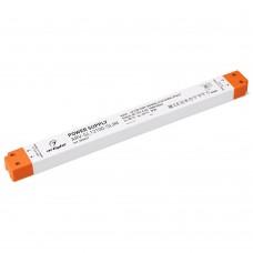 Блок питания ARV-SL12100-SLIM (12V, 8.3A, 100W, PFC), Arlight, 026817