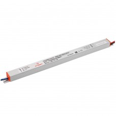 Блок питания ARV-12024-LONG-A (12V, 2A, 24W), Arlight, 026418