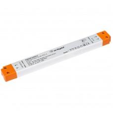 Блок питания ARV-SN12045-SLIM-PFC-C (12V, 3.75A, 45W), Arlight, 029196