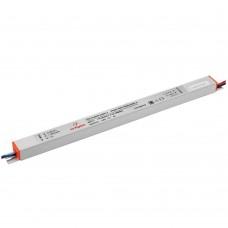 Блок питания ARV-12036-LONG-A (12V, 3A, 36W), Arlight, 026419