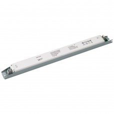 Блок питания ARV-24100-LONG-PFC-A (24V, 4.2A, 100W), Arlight, 025479