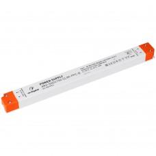 Блок питания ARV-SN24150-SLIM-PFC-B (24V, 6,25A, 150W), Arlight, 022172(1)