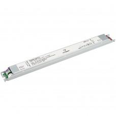Блок питания ARV-24080-LONG-PFC (24V, 3.4A, 80W), Arlight, 028359