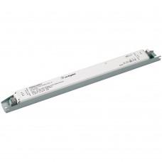 Блок питания ARV-SP24100-LONG-PFC-A (24V, 4.2A, 100W), Arlight, 025479(1)