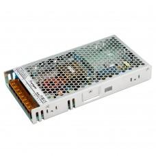 Блок питания JTS-200-12-FA (12V, 17A, 204W), Arlight, 026330