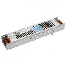Блок питания для светодиодной ленты ARS-200L-12 (12V, 16.7A, 200W), Arlight, 023628