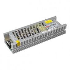 Блок питания для светодиодной ленты HTS-200L-12 (12V, 16.7A, 200W), Arlight, 020826
