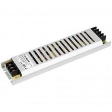 Блок питания ARS-120-12-LS (12V, 10A, 120W), Arlight, 026100(1)