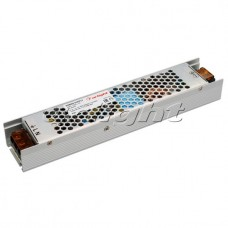 Блок питания для светодиодной ленты ARS-150L-12 (12V, 12.5A, 150W), Arlight, 023627