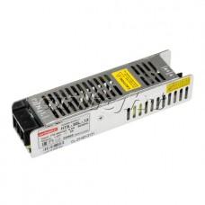 Блок питания для светодиодной ленты HTS-60L-12 (12V, 5A, 60W), Arlight, 020822