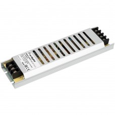 Блок питания ARS-60-12-LS (12V, 5A, 60W), Arlight, 026099(1)