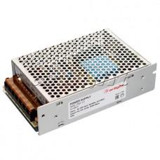 Блок питания для светодиодной ленты ARS-250-12 (12V, 20,8A, 250W), Arlight, 023612
