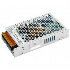 Блок питания JTS-150-12-FA (12V, 12.5A, 150W), Arlight, 026329
