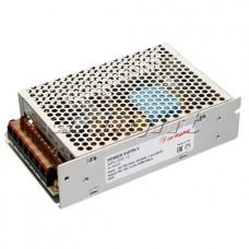 Блок питания для светодиодной ленты ARS-200-12 (12V, 16.7A, 200W), Arlight, 023610
