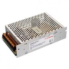 Блок питания для светодиодной ленты ARS-150-12 (12V, 12.5A, 150W), Arlight, 023609