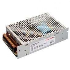 Блок питания для светодиодной ленты ARS-200-24 (24V, 8.3A, 200W), Arlight, 025401