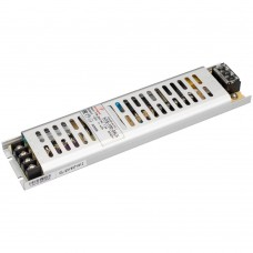 Блок питания HTS-100-24-LS (24V, 4,2A, 100W), Arlight, 023256