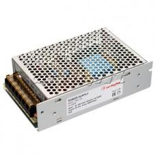 Блок питания для светодиодной ленты ARS-250-24 (24V, 10.4A, 250W), Arlight, 025403