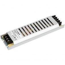 Блок питания ARS-60-24-LS (24V, 2.5A, 60W), Arlight, 026169(1)