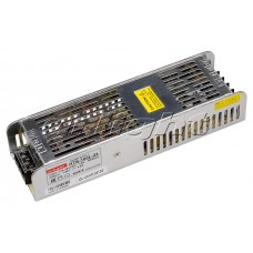 Блок питания для светодиодной ленты HTS-100L-24 (24V, 4.5A, 100W), Arlight, 020975