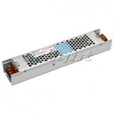 Блок питания для светодиодной ленты ARS-200L-24 (24V, 8.3A, 200W), Arlight, 024121