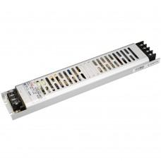 Блок питания HTS-200-24-LS (24V, 8.3A, 200W), Arlight, 023258