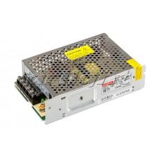 Блок питания для светодиодной ленты HTS-50-36 (36V, 1.4A, 50W), Arlight, 018709