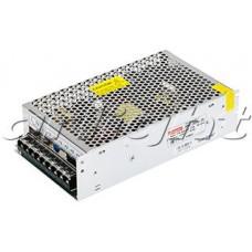 Блок питания для светодиодной ленты HTS-250M-48 (48V, 5.2A, 250W), Arlight, 020674