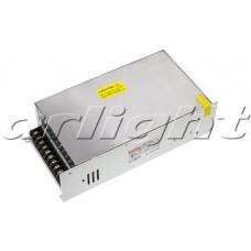 Блок питания для светодиодной ленты HTS-600M-48 (48V, 12.5A, 600W), Arlight, 014977