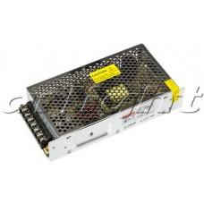 Блок питания для светодиодной ленты HTS-150M-48 (48V, 3.2A, 150W), Arlight, 015940