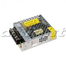 Блок питания для светодиодной ленты HTS-35-5-FA (5V, 7A, 35W), Arlight, 022402