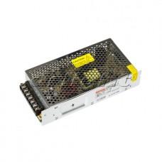 Блок питания для светодиодной ленты HTS-150M-5 (5V, 30A, 150W), Arlight, 015596
