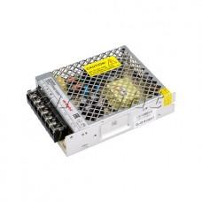 Блок питания HTS-90-5-FA (5V, 18A, 90W), Arlight, 022385