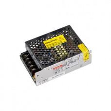 Блок питания для светодиодной ленты HTS-35M-5 (5V, 7A, 35W), Arlight, 015996