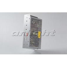 Блок питания для светодиодной ленты ARD-150-24V-12V (4A, 100W+50W), Arlight, 014115