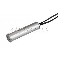 ИК-датчик SR2-Hand Round (12V, 20W, IR-Sensor), Arlight, 020227
