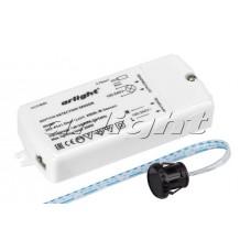 ИК-датчик SR2-Door (220V, 500W, IR-Sensor), Arlight, 020221